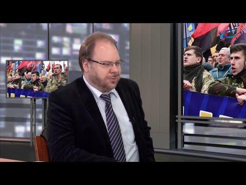 Картинки по запросу Возможна большая война на Украине