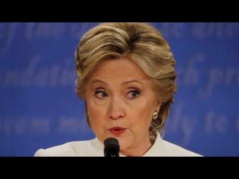 Is America getting Clinton investigation fatigue?