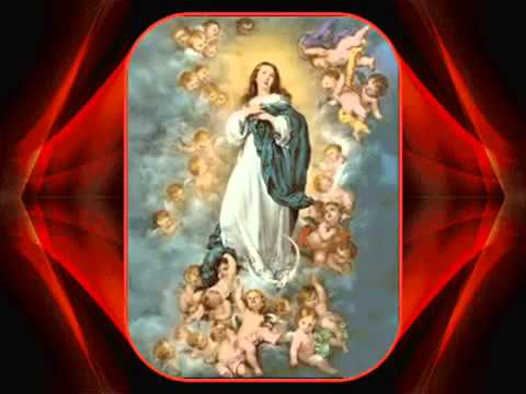 Ave Maria Versi Indonesia  Lisa Ariyanto ]   YouTube