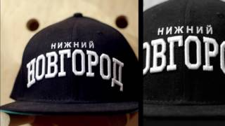 Барбершоп  Men's Club - Нижний Новгород