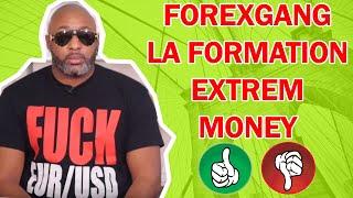 Matt Extrem Money Avis Formation Forexgang Trading