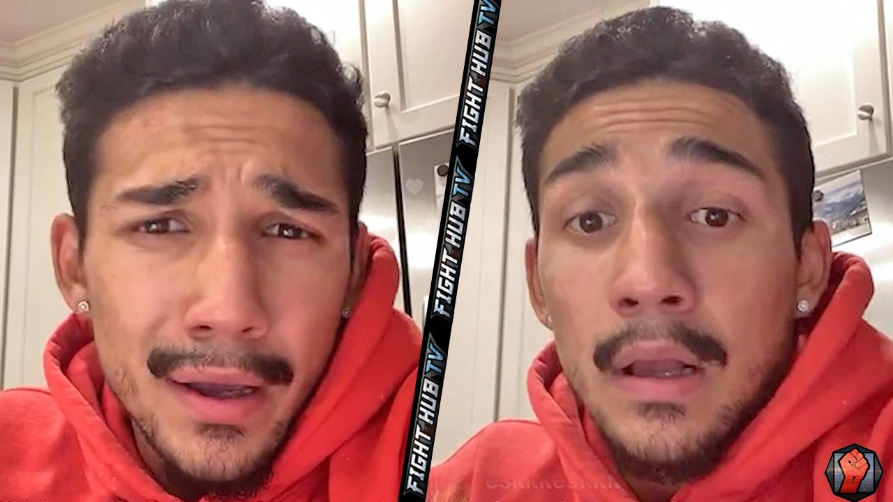 """TEOFIMO LOPEZ SURPRISED REACTION TO MAYWEATHER VS LOGAN PAUL """"WHY? FLOYD YOURE BETTER THAN THAT!"""""""