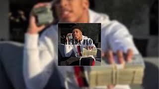 "NLE CHOPPA X NBA YOUNGBOY TYPE BEAT ""MURDA FLOW"" PROD BY FOREIGN"