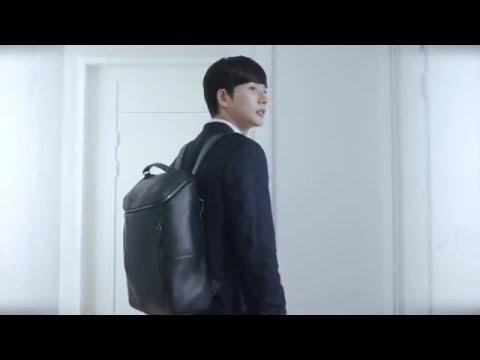 Park Hae Jin | Beanpole Accessory S/S 2016 x 3