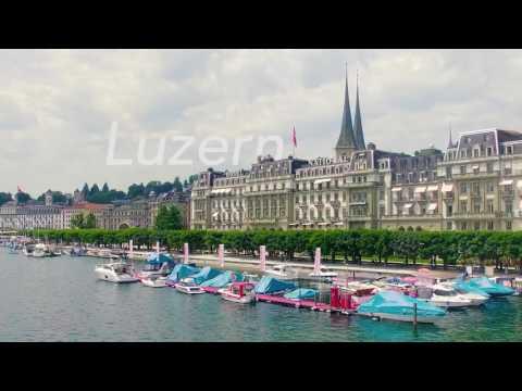 Herzog Marinecenter - Die modernste Werft der Schweiz!