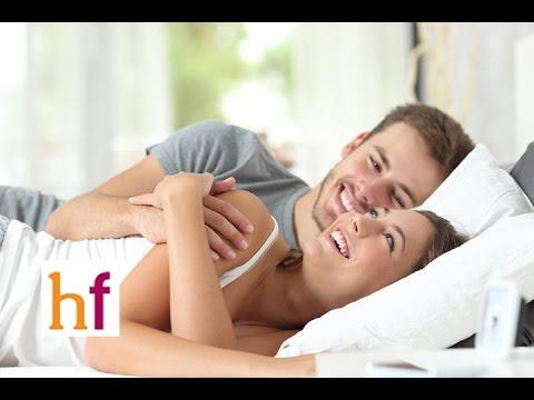 Relaciones sexuale entre parejas imagenes