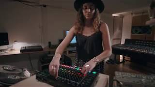 Roland TR-8S Berlin Sessions: BEC