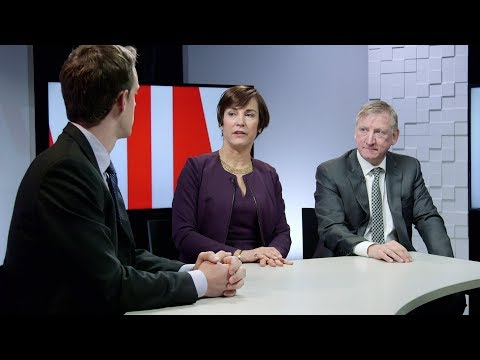 Morningstar Fund Manager Of The Year: There Are Opportunities In Japan, Europe