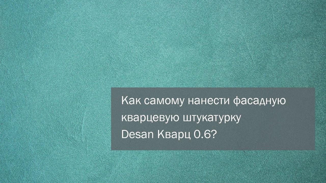 АНИМАТРОНИКИ СЕРИАЛ В МАЙНКРАФТЕ #3 - ПЯТЬ НОЧЕЙ С ФРЕДДИ ТОЙ ЧИКА .