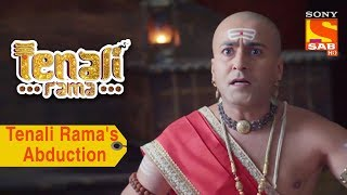 Your Favorite Character | Tenali Rama's Abduction | Tenali Rama