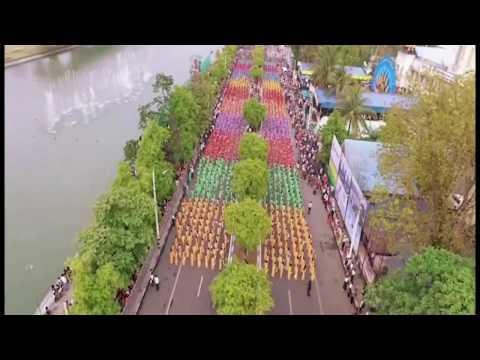 MTV HD J Fire, Feat   ဟန္ေနသာ A Nu Pyin Nyar Shwe Myo Taw