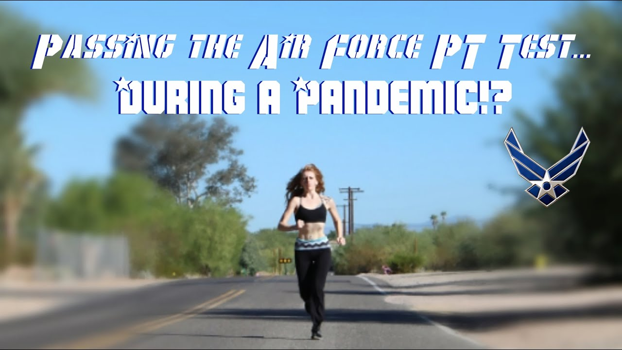 pierde în greutate la air force bmt