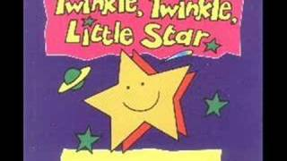 Twinkle Twinkle Little Star (indian version)