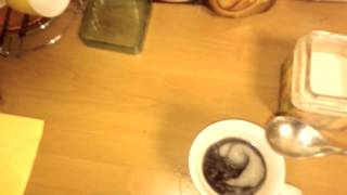 Сахар на столе(, 2012-03-21T17:59:58.000Z)