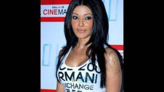 Koena Mitra avoids talking about her cosmetic surgery