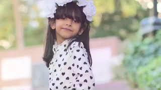 بسمة شفاها | أهداء الئ ريهام الحليسي❤️❤️.