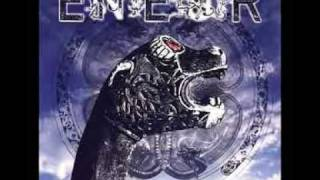 Einherjer - Dragons Of The North (AUDIO)