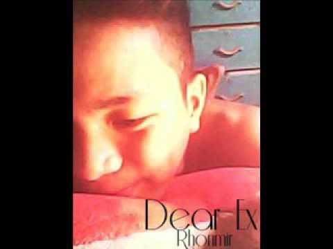 Download Dear Ex - Rhonmir