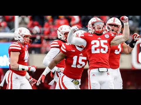 Image result for Nate Gerry VS Wisconsin