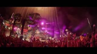 Tomorrowland Belgium 2017   2 Weekends of Magic