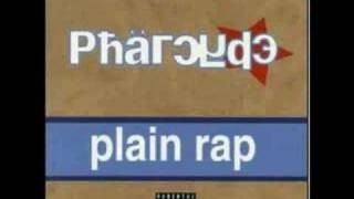 The Pharcyde-Somethin