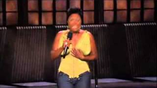 Video Sommore+on+Def+Comedy+Jams download MP3, 3GP, MP4, WEBM, AVI, FLV Oktober 2017