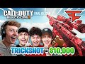 Gambar cover FaZe House Plays BLACK OPS 2 in 2020!!