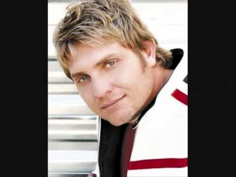 Afrikaans music Kurt Darren   Kaptein span die seile) 2010 06 03
