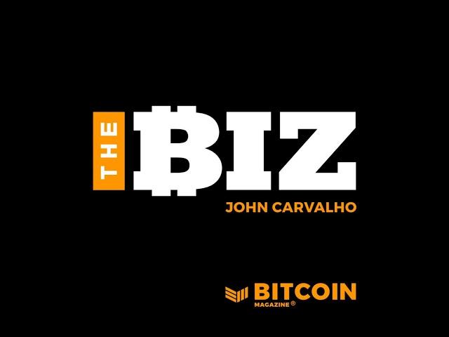 austin hill bitcoin gap mercato btc