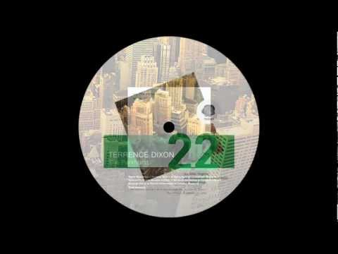 Terrence Dixon - Multiply [THEMA022]