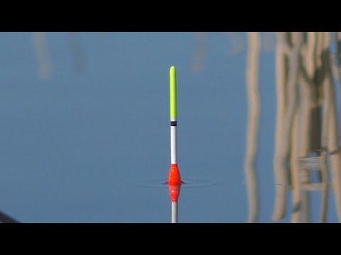 Трудовая рыбалка на поплавок в марте. Ловля карася.My Fishing