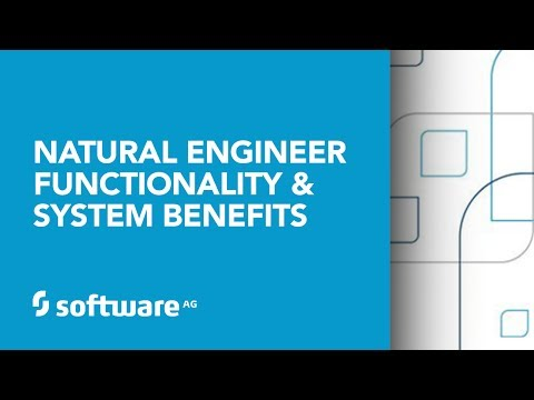 Natural Engineer Functionality and System Benefits