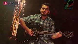 കടും കാപ്പി kadum kapi song Malayalam album song 2018