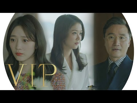 """Lee Chung Ah """"What you told me that time did cheer me up"""" [VIP Ep 13] from YouTube · Duration:  2 minutes 58 seconds"""