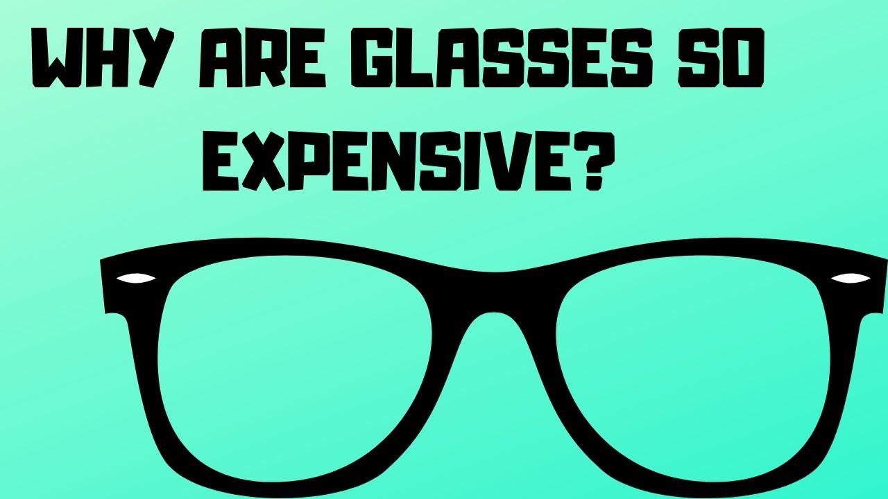 dec5f5c29533  costofglasses  luxottica  optician