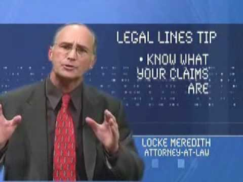 legal-lines-tip---types-of-claims-9