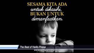 Lagu Rohani 2016 The Best of Herlin Pirena Kidung Jemaat & Nyanyian Kidung Baru