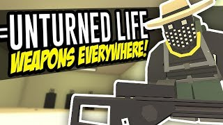 One of Fudgy's most recent videos: