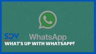 SDV EXPLAINER:10 Secret tricks you never knew existed on WhatsApp