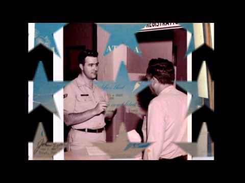 Bauxite Middle School Vet Movie 2012WS.wmv