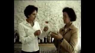 Cognac School - Part 4 - The Cognac Glasses - Artisan Cognac