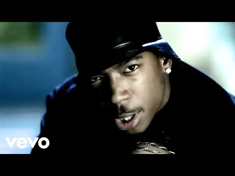 Ja Rule ft. Ashanti - Always On Time (Official Video)
