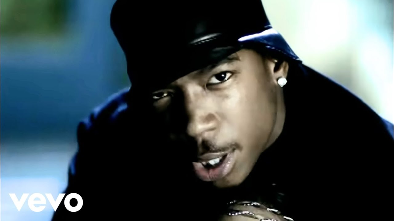 Ja Rule - Always On Time ft. Ashanti
