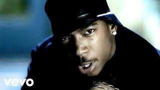 Ja Rule ft. Ashanti - Always On Time (Official Video) thumbnail