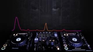 හෙළ ඩීජේ මික්ස් - sinhala baila mix non stop (DJ JANAKA)