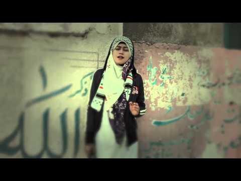 La Tahzan - Heliza Helmi Video (Malaysia)