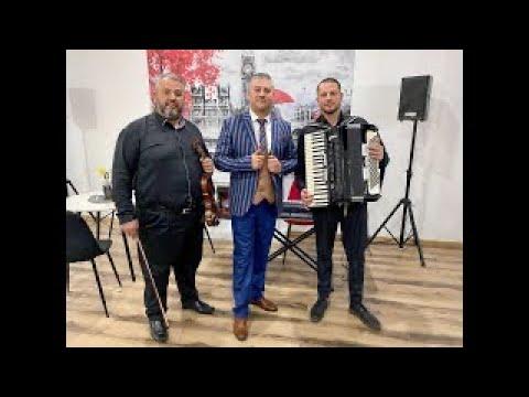 Universal Band Ma este en mulatok 2020