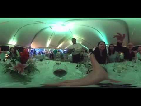 Lyreco VLP Party!