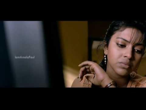 Life is about making tough decisions - Kadhalil Sodhappuvathu Yeppadi Scenes