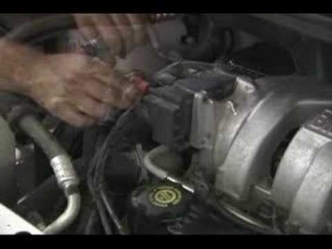 Riding Mower (Kolher engine) problem UPDATED - Changed out